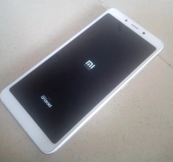 How to Block and Unblock Numbers on Xiaomi Redmi Phones