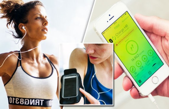 Best Pedometer Apps for Android You Can Download for Free