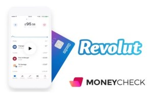 Revolut Withdraws Its Application for an e-banking License in Luxemburg