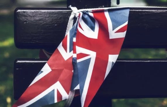 United Kingdom (UK) Visa and Immigration Rules Effective from October 1, 2019