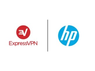 ExpressVPN and HP team up to Provide Pre-installed VPN on Elected PCs