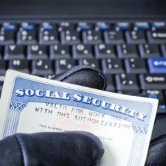 Social Security Number Background Check – Know If Yours Has Been Compromised