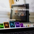 Best Video Editing Software Free Download for Vloggers