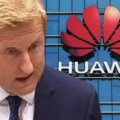 UK Government Banned Huawei from Providing 5G Network Equipment