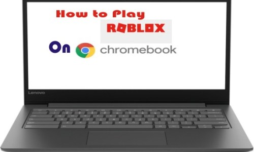 How to Play Roblox on Chromebook without Google Play in 2020