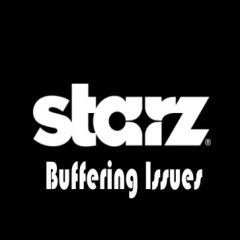 Starz Buffering Issues: How to Fix Playback Errors on Starz