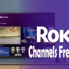 Roku Channels Free List – The Best 15 Channels on Roku in 2021