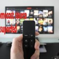 Chromecast Source not supported Error: See How to Fix it Easily