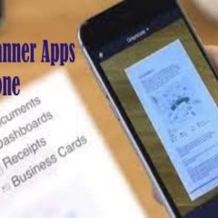 Best Free Scanner Apps for iPhone (Documents and Cloud Storage)