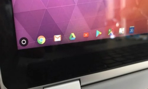 How to Put Apps on Desktop in Chromebook – Pin to Shelf