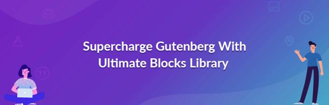 letzte Ergänzungen zu Gutenberg