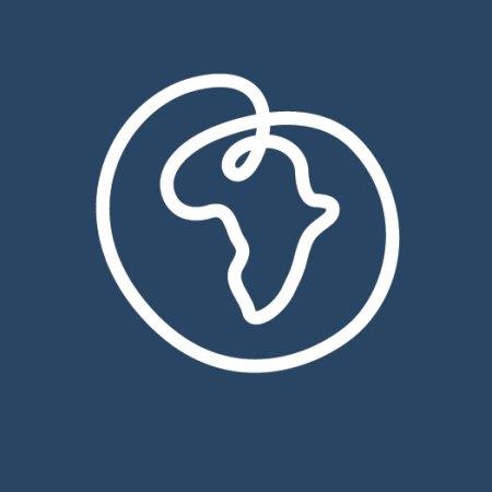 Côte d'Ivoire : l'opposition reprend sa place dans le jeu politique