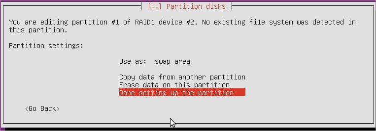 raid1_18