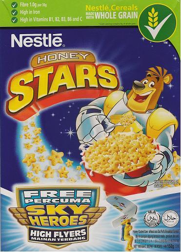 nestle-honey-stars-promo1