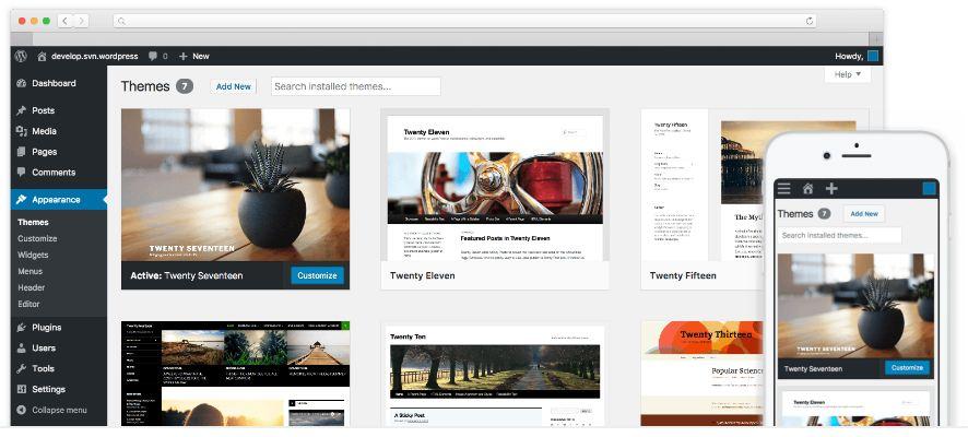 best-free-blogging-platform-for-professional-bloggers
