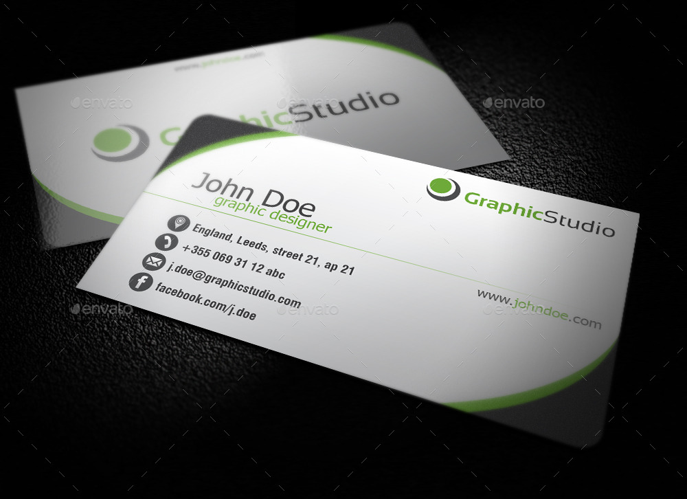 Business cards leeds printers gallery card design and card template plastic business cards leeds image collections card design and plastic business cards leeds image collections card reheart Choice Image