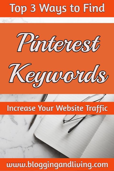 Pinterest Strategy