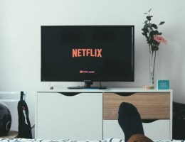 netflix shows to watch