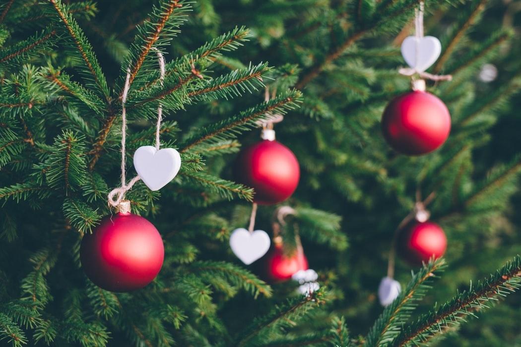 christmas date ideas
