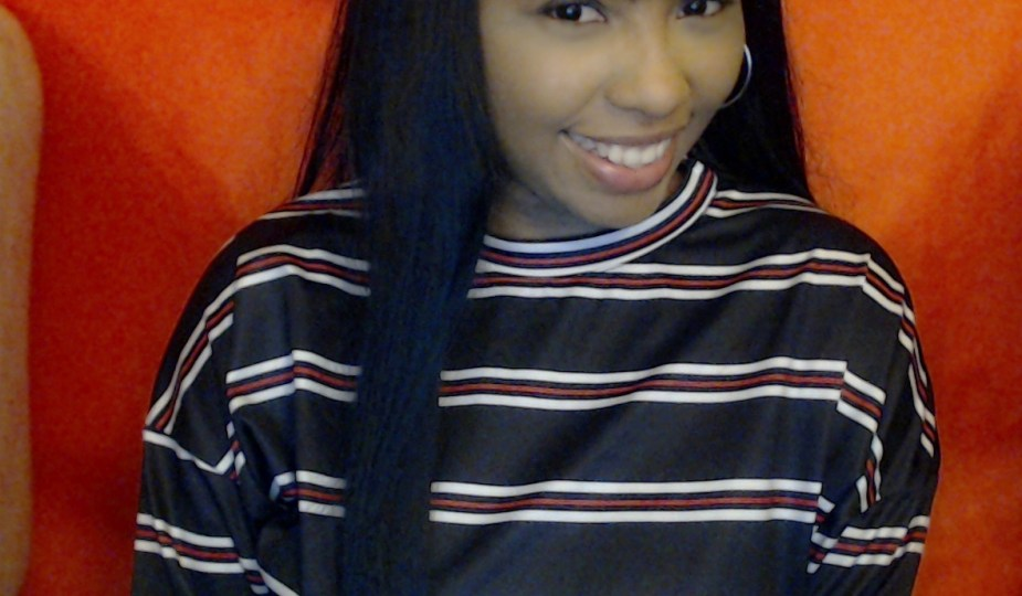 amazon wig