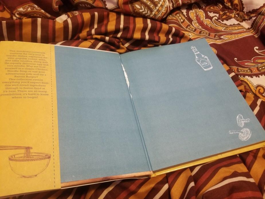 thriftbooks review