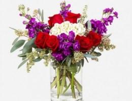 Best NYC florist