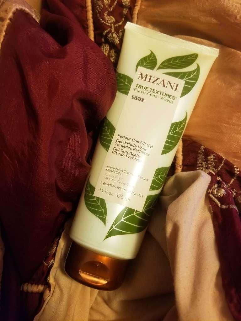 Mizani Product