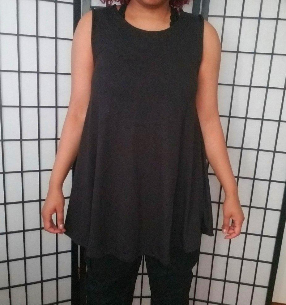 Clothingunder10