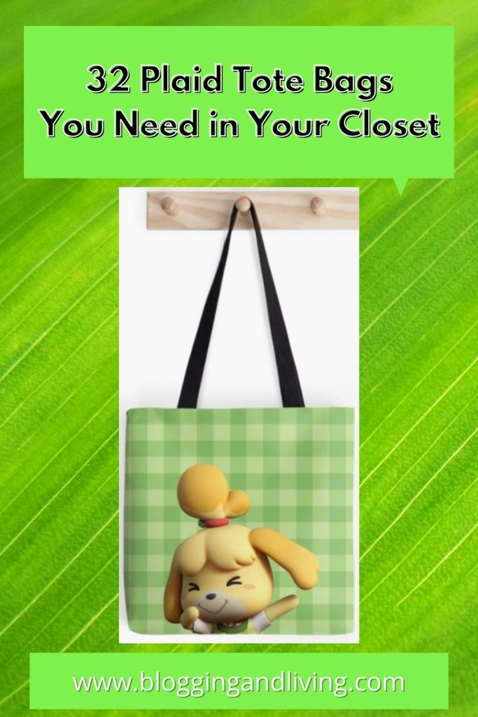 Animal Crossing gift idea