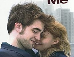 Remember Me movie review