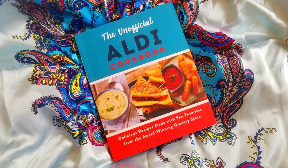 Aldi Cookbook