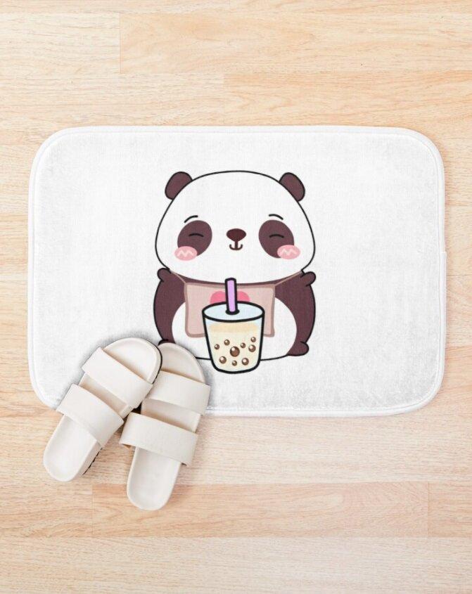 bubble tea gift