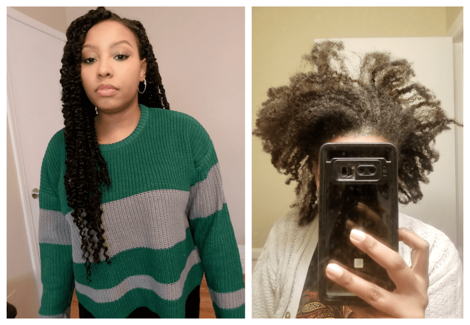 passion twists review