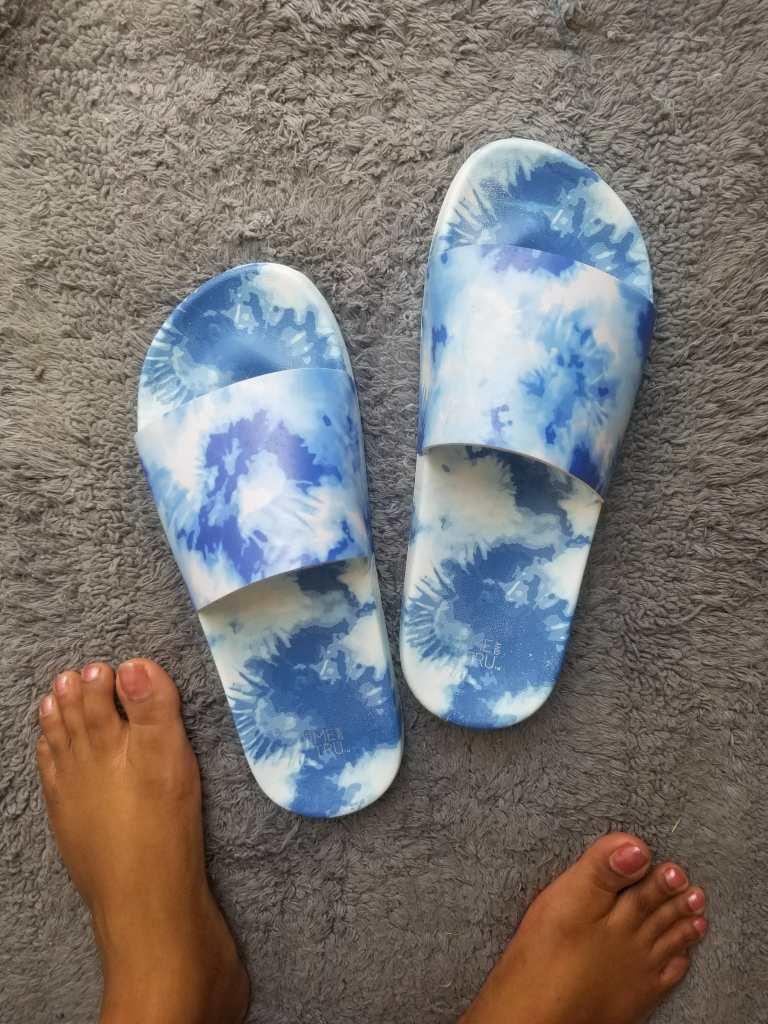 toe pics