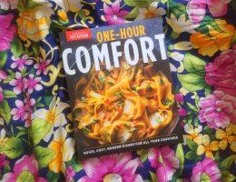 americas test kitchen cookbook
