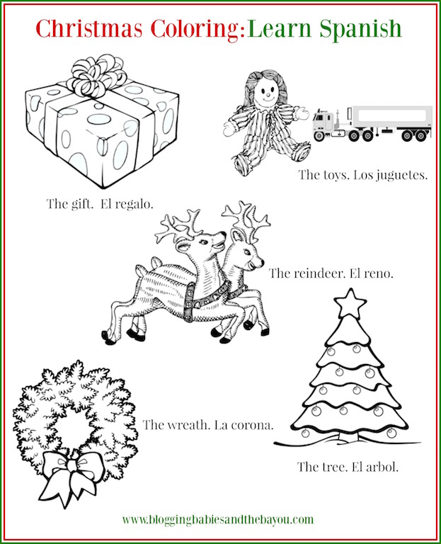 kid activities to pass the time this holiday  children's