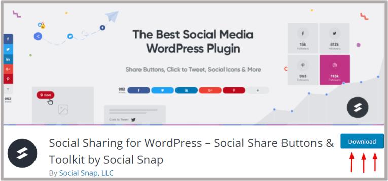 best-important-necessary-wordpress-plugin