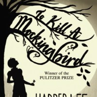 To Kill a Mockingbird by Harper Lee (review and what a wonderful book!)