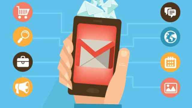 gmail-tips 2018