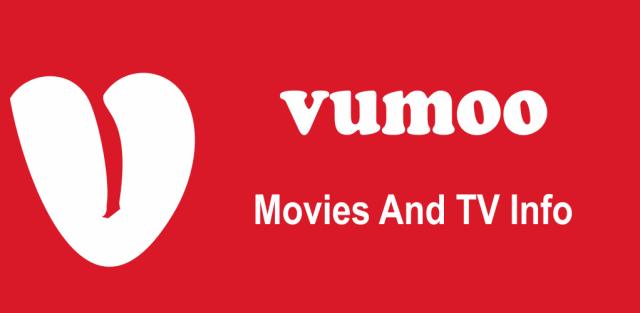 Vumoo Online