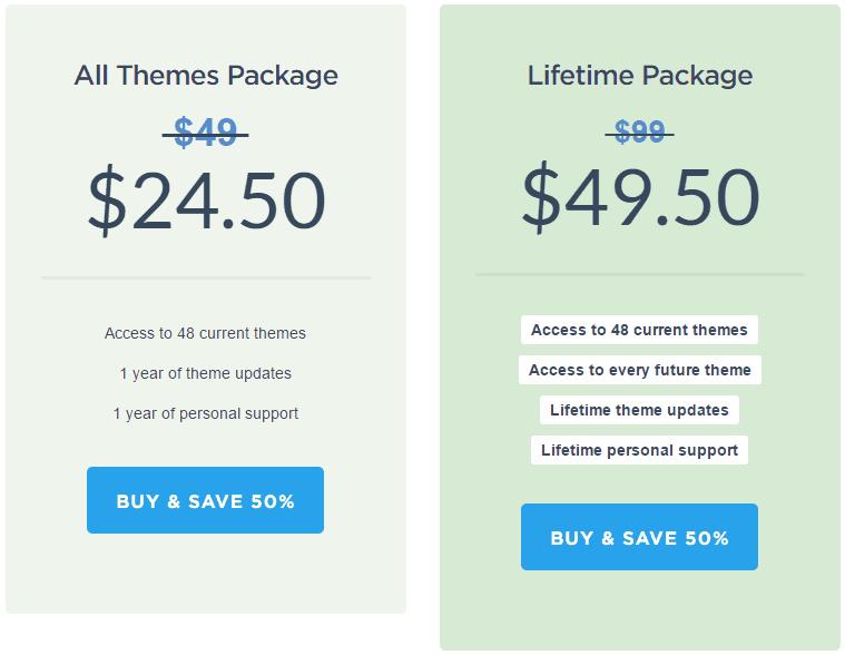 theme-junkie-pricing