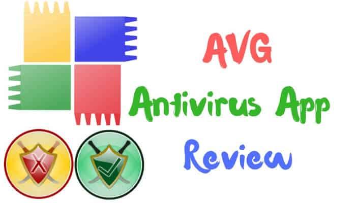 Avg mobile app   AVG Mobile  2019-02-14