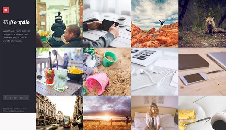 40 Best Multi-Purpose WordPress Themes 2017