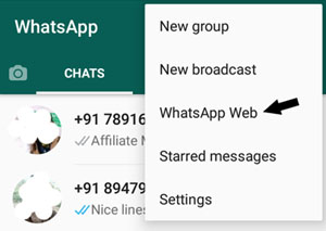 whatsapp-web-option