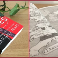 'A Court of Thorns and Roses' by Sarah J. Maas: Book Review