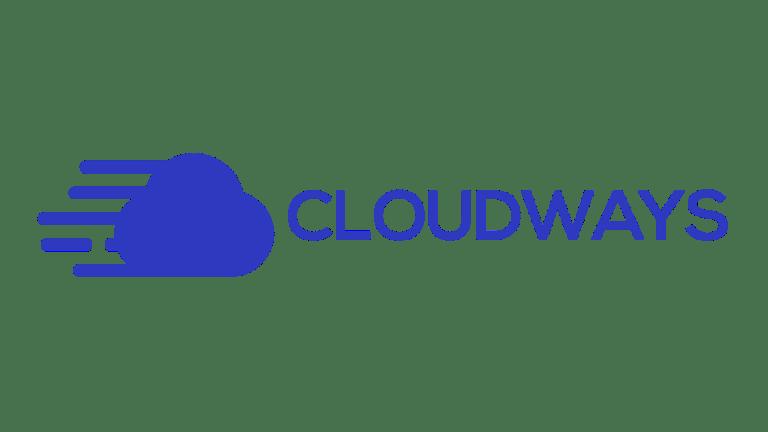 Cloudways web hosting review: Guru Hosting Review by Blogging Guru: Best cloud Hosting 2022
