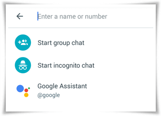 google-assistant-in-hindi-download-option