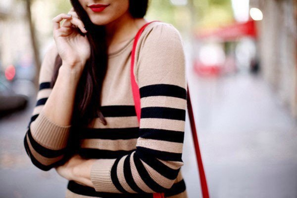 Most Beautiful Stylish Profile Pictures Dp Facebook