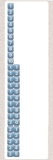 WhatsApp-Dare-Quiz