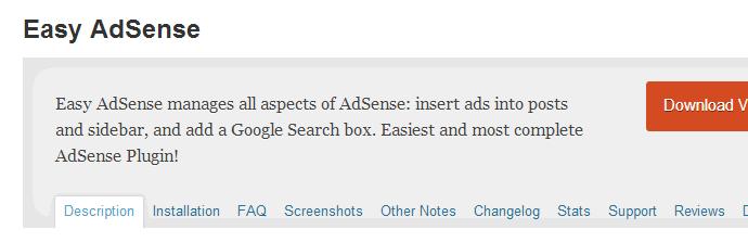wordpress-plugin-for-adsense-easy-adsense